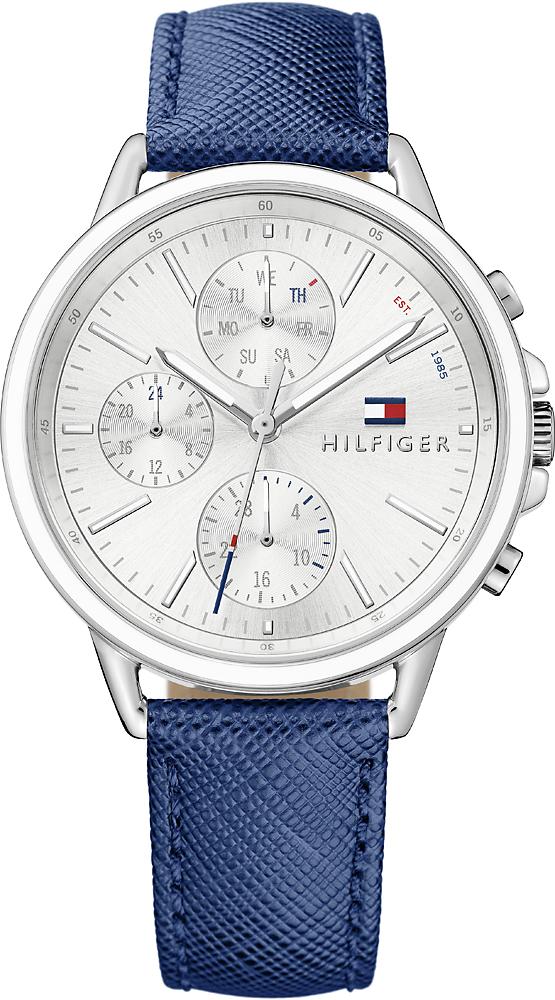 1781791 - zegarek damski - duże 3