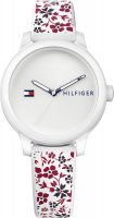 zegarek Tommy Hilfiger 1781793