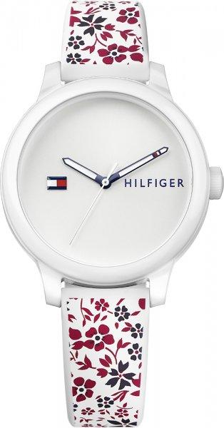 1781793 - zegarek damski - duże 3