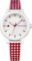 zegarek Tommy Hilfiger 1781794