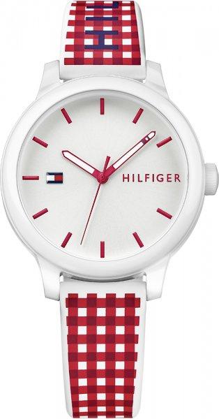 Zegarek Tommy Hilfiger 1781794 - duże 1