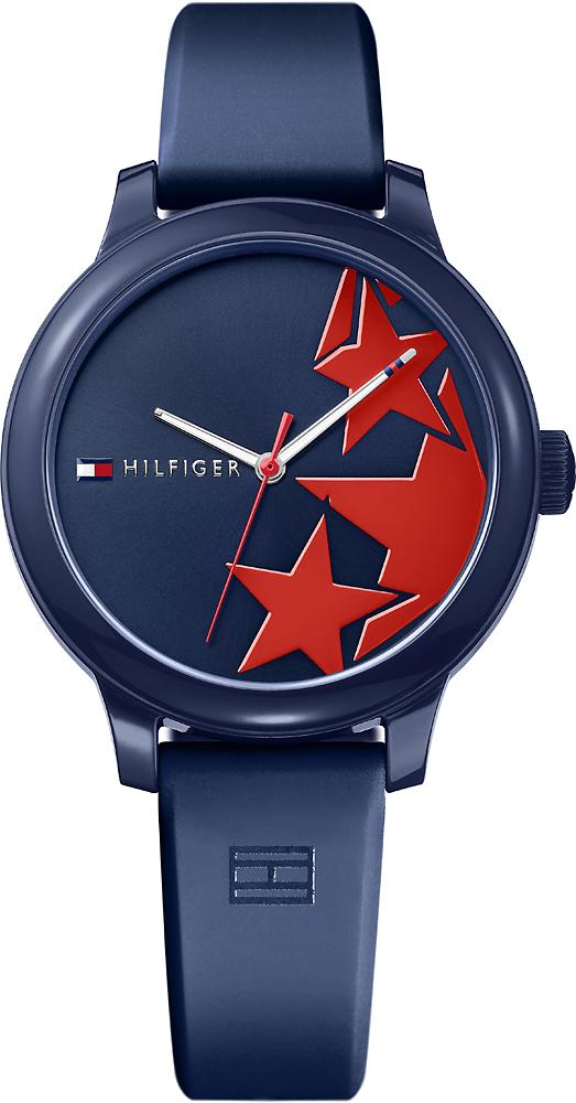 0c963c3e5cf61 Tommy Hilfiger 1781795 zegarek damski - Sklep ZEGAREK.NET