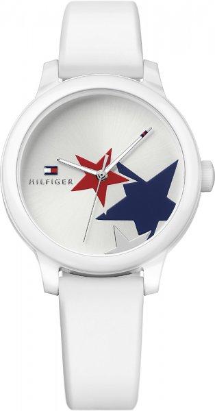 1781796 - zegarek damski - duże 3
