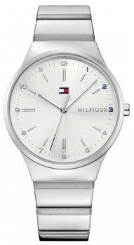 zegarek  Tommy Hilfiger 1781797