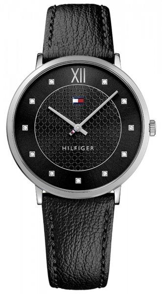 1781808 - zegarek damski - duże 3
