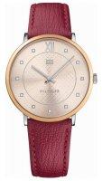 Zegarek damski Tommy Hilfiger damskie 1781810 - duże 1