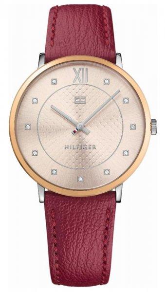 1781810 - zegarek damski - duże 3