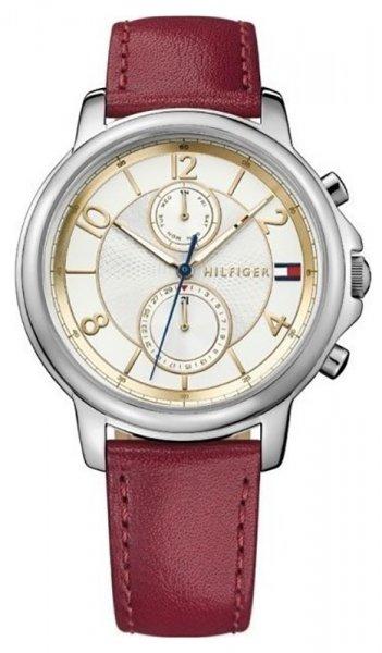 1781816 - zegarek damski - duże 3