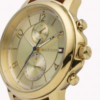 Zegarek damski Tommy Hilfiger damskie 1781818 - duże 6