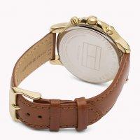 Zegarek damski Tommy Hilfiger damskie 1781818 - duże 5