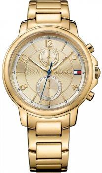 zegarek Tommy Hilfiger 1781821