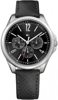 zegarek  Tommy Hilfiger 1781822