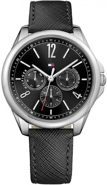 1781822 - zegarek damski - duże 3