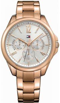 zegarek  Tommy Hilfiger 1781824