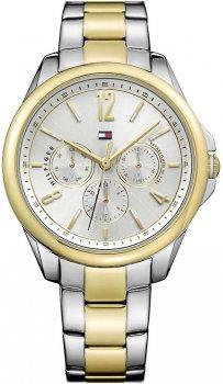 zegarek  Tommy Hilfiger 1781825