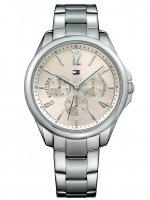Zegarek damski Tommy Hilfiger damskie 1781826 - duże 1