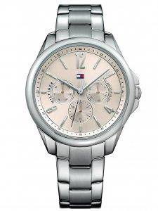 zegarek  Tommy Hilfiger 1781826