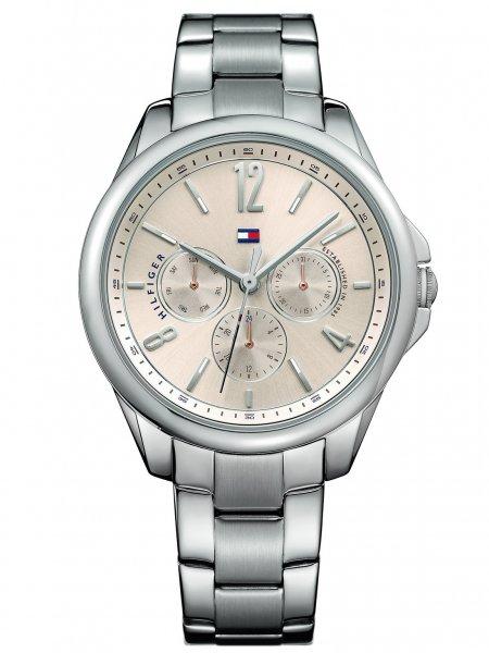 Zegarek Tommy Hilfiger 1781826 - duże 1