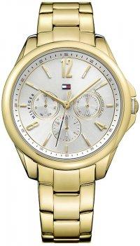 zegarek Tommy Hilfiger 1781833