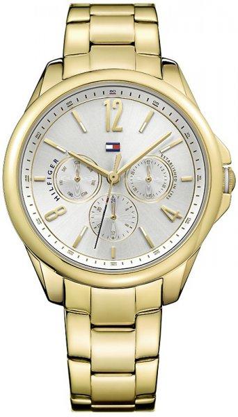 1781833 - zegarek damski - duże 3