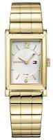zegarek  Tommy Hilfiger 1781836