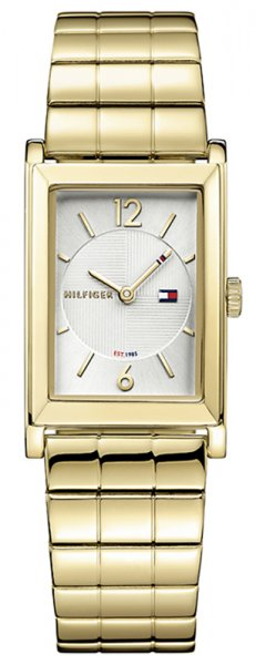 Zegarek Tommy Hilfiger 1781836 - duże 1