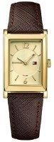 zegarek  Tommy Hilfiger 1781838
