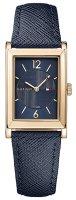 zegarek  Tommy Hilfiger 1781839