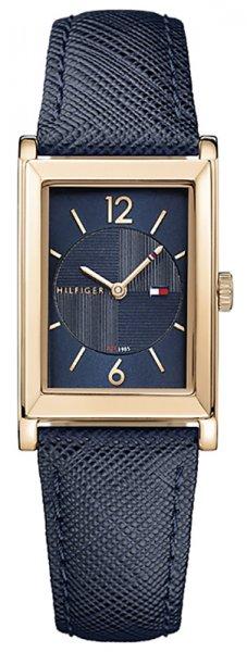 1781839 - zegarek damski - duże 3