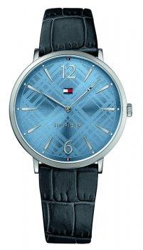 zegarek  Tommy Hilfiger 1781840