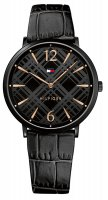 zegarek  Tommy Hilfiger 1781842