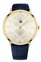 zegarek  Tommy Hilfiger 1781843