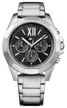 zegarek  Tommy Hilfiger 1781844