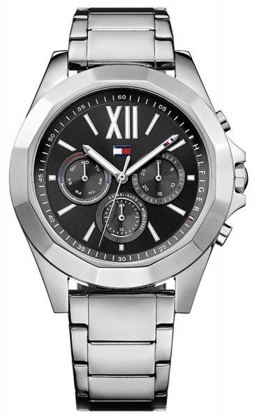1781844 - zegarek damski - duże 3
