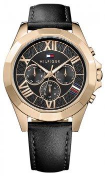 zegarek  Tommy Hilfiger 1781845