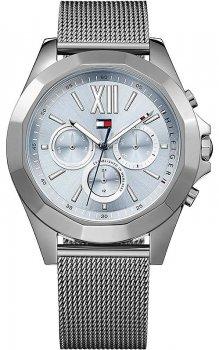 zegarek  Tommy Hilfiger 1781846