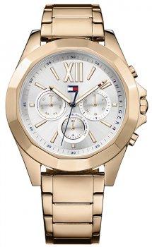 zegarek  Tommy Hilfiger 1781847
