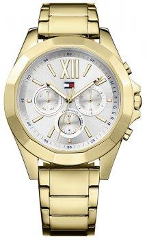 zegarek  Tommy Hilfiger 1781848
