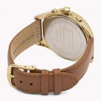 Zegarek damski Tommy Hilfiger damskie 1781849 - duże 5