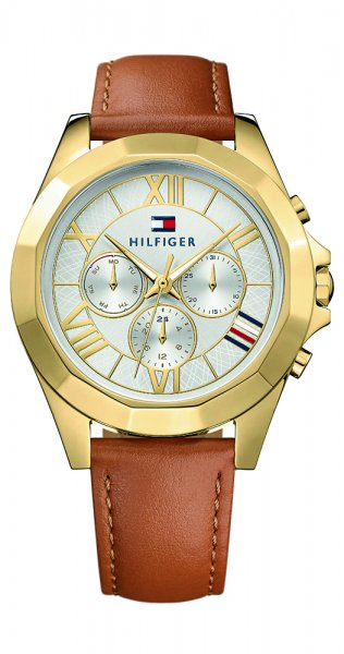 Zegarek Tommy Hilfiger 1781849 - duże 1