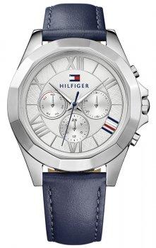 zegarek  Tommy Hilfiger 1781850