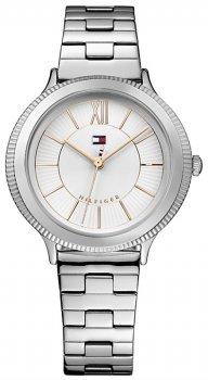 zegarek  Tommy Hilfiger 1781851