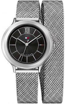 zegarek  Tommy Hilfiger 1781855