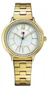 zegarek  Tommy Hilfiger 1781856