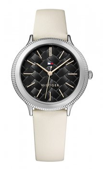 zegarek  Tommy Hilfiger 1781858