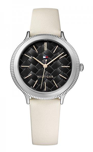 1781858 - zegarek damski - duże 3