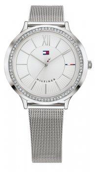 zegarek  Tommy Hilfiger 1781862