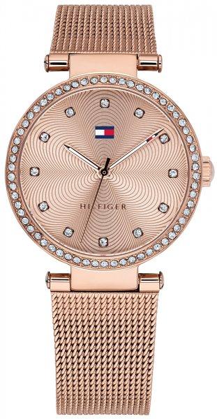 Zegarek Tommy Hilfiger 1781865 - duże 1