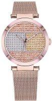 zegarek  Tommy Hilfiger 1781868