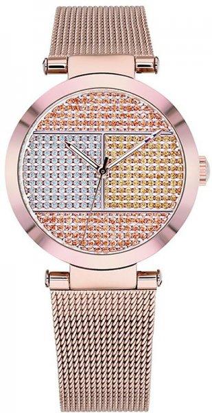 1781868 - zegarek damski - duże 3
